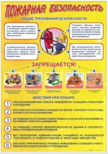 пожарная безопасность3