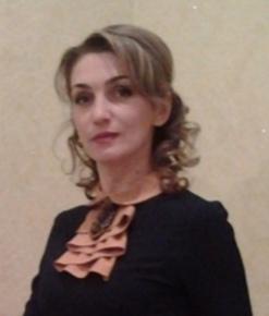 Директор МКОУ Плотниковская СШ Котельникова О.О